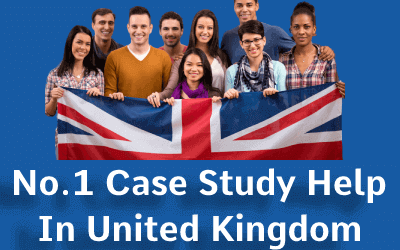 Online Case Study Help UK